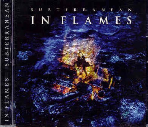 In Flames - Made in Tribute A Tribute to the Best Band in a Whole Goddamn World! - Zortam Music
