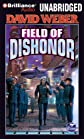 Field of Dishonor (Honor Harrington Series)
