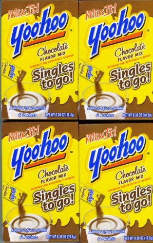 yoo-hoo-chocolate-singles-to-go-4-boxes-of-6-packets-each