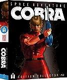 Image de Cobra - Intégrale Collector [Blu-ray] [Édition Collector Remasterisée]