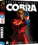 Cobra - Int�grale Collector [Blu-ray]...