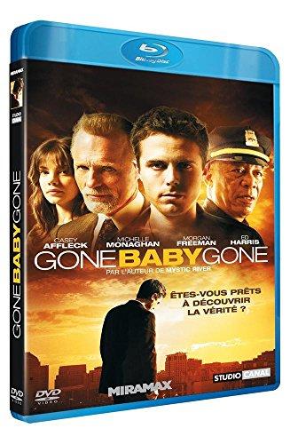 gone-baby-gone-blu-ray