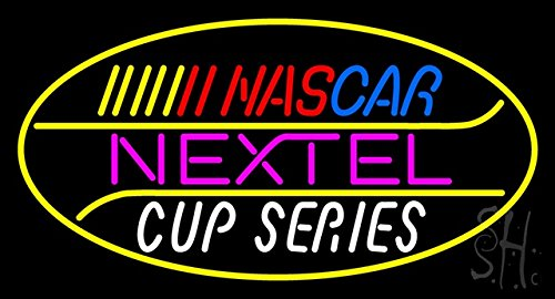 nascar-nextel-cup-series-outdoor-neon-sign-20-tall-x-37-wide-x-35-deep