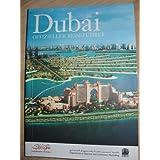 Dubai offizieller Reiseführer