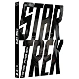 Cover art for  Star Trek (Two-Disc Edition)
