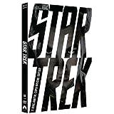 51TKw0vRMFL. SL160  Star Trek (Two Disc Digital Copy Edition)