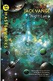 Night Lamp (S.F. MASTERWORKS) (English Edition)
