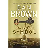 The Lost Symbol (Robert Langdon)by Dan Brown