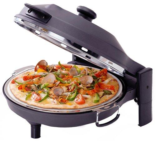 FUKAI 石窯ピザ&ロースター FPM-150