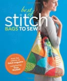Best of Stitch: Bags to Sew