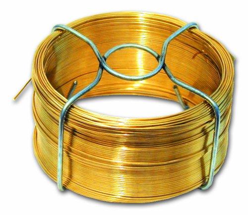 filpack-fgl08-fil-metallique-laiton-d-08-mm-l-50m