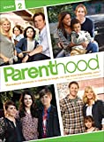 Parenthood: Season Two