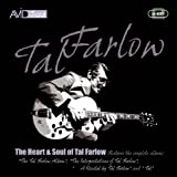 echange, troc Tal Farlow - The Heart & Sould Of Tal Farlow