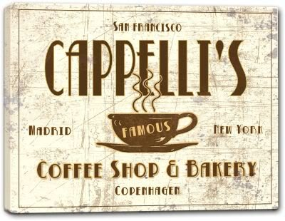 cappellis-coffee-shop-bakery-canvas-print-16-x-20