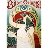 Bitter Oriental (Print On Demand)