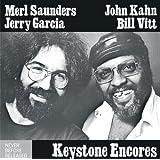 Keystone Encores