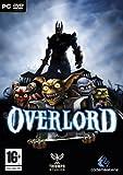 echange, troc Overlord 2