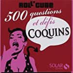 Roll'Cube coquin