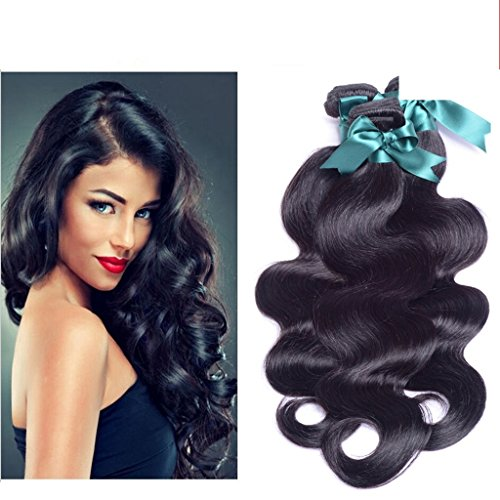Danolsmann-Hair-Unprocessed-Human-Hair-Grade-6A-Malaysia-Virgin-Hair-Body-Wave3-Bundles-Of-Malaysian-Hair-Remy-Hair-Extension-Natural-Color
