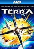 Battle For Terra [HD]