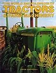 World Encyclopedia of Tractors & Farm...
