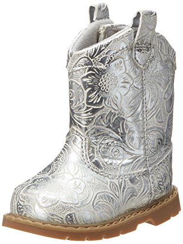 Cowboy Boots For Baby Girls