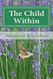 img - for The Child Within book / textbook / text book