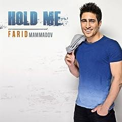 Hold me (Full Version)