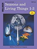 img - for Seasons and Living Things (Primary science) book / textbook / text book