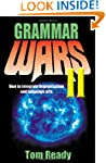 Grammar Wars Ii: How To Integrate Imp...