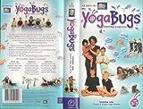 Yogabugs [VHS]