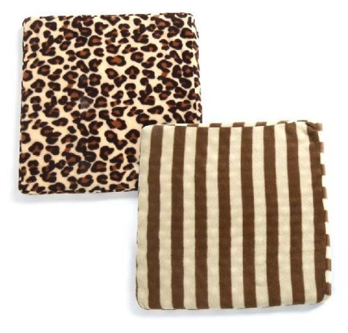 Nap Mat Cover front-1078000