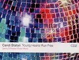 Young Hearts Run Free (Robbie Rivera & Danny D Remixes)