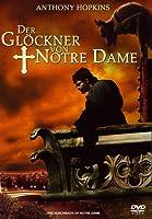 Der Gl�ckner von Notre Dame