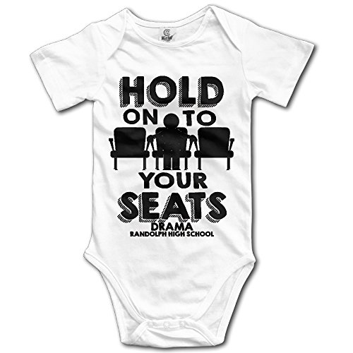 hold-on-to-your-seats-quality-baby-onesie-bodysuit-in-4-sizes