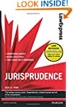 Law Express: Jurisprudence: Revision...