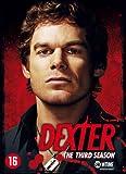 echange, troc Dexter, saison 3 - Coffret 4 DVD