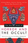 The Weiser Book of Horror and the Occ...