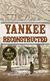Yankee Reconstructed (The Grenville Sagas Book 2)
