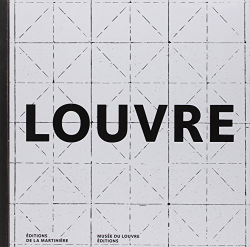Louvre (French Edition)