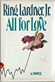 All for love (0531097773) by Lardner, Ring