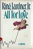 All for love (0531097773) by Lardner, Ring
