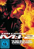 Mission: Impossible II [DVD] [2000]