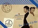 製パン王キム・タック コンプリート限定BOX3<ノーカット完全版> [Blu-ray]