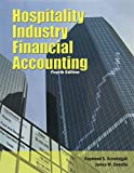 img - for Hospitality Industry Financial Accounting with Answer Sheet (AHLEI) (4th Edition) (AHLEI - Hospitality Accounting / Financial Management) book / textbook / text book