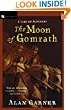 The Moon of Gomrath: A Tale of Alderley