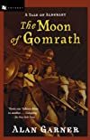 The Moon of Gomrath