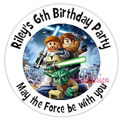 eternal-design-personalizzato-kids-per-festa-di-compleanno-adesivi-kbcs-170-cm-colore-bianco-6-per-p