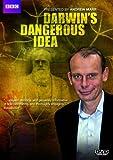 Darwin's Dangerous Idea [DVD] [2009]