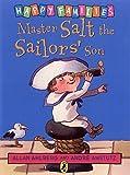 Happy Familes Master Salt The Sailors Son (Happy Families)